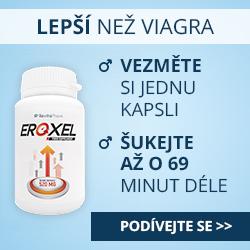 Reklama: Erogen