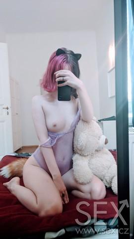 BDSM Azyl Teplice