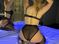 Privat Prague