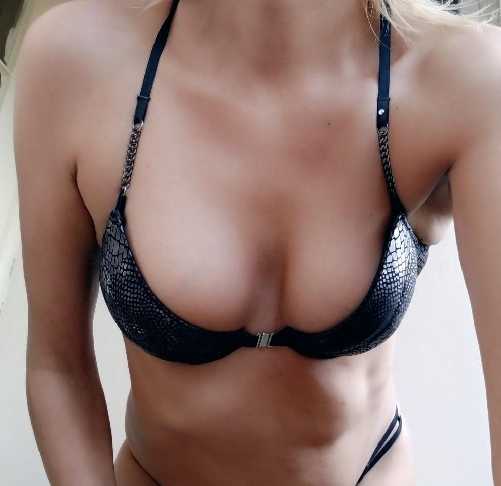 sex seznamka vtkov vtkov sex flirt - porno sex umlci