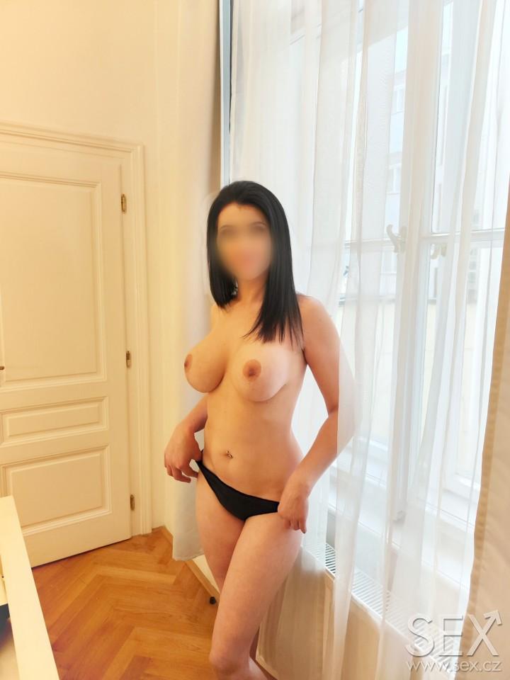 sex privat hodonin eroticke videa zdarma