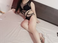 Sexy Becky Privat