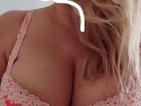 Masáže Eroticum, Erotic massage Praha 5