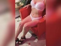 Fantasy Club, Swingers club Praha 9
