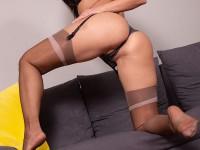 Escort Sexy �elmi�ky