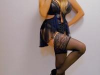 Samantha Brno