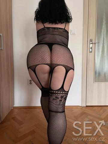 Alenka MB privat
