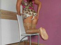 Nela Masáže Brno , Erotic massage Brno