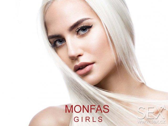 Monfas girls
