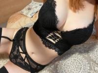 Tantra VIP Liberec, Erotic massage Liberec