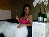 Masérka Marcelka Chrudim, Erotic massage Chrudim