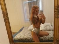 Claudia Priv�t