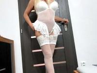 U Jany, Erotic massage Praha 10