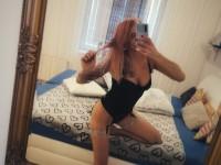 Reny soukromí UH - Uherské Hradiště