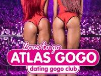 Atlas Gogo