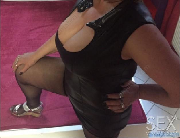 Babylon privát