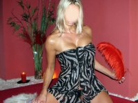 Salon Katka, Erotic massage Praha 2