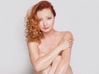 Tantra a erot. masáže, Erotic massage Praha 4