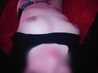 Zuzka privat Brno, Erotic massage Brno