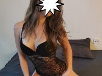 Prague Princess