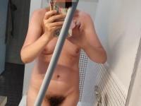Prague Princess, privát Praha 5