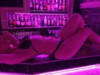 Club Victori, Night club Praha 3