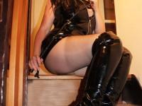 Laura Masáže Rokytka, Erotic massage Praha 10