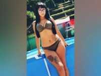 Lea Brno masáže, Erotic massage Brno