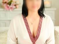 Masáže pro muže, Erotic massage Jihlava