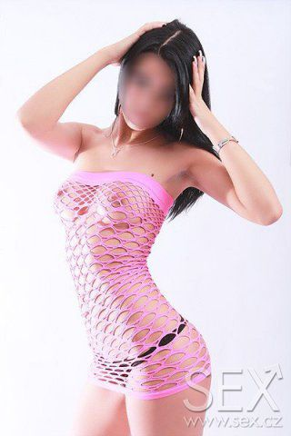 lunch Call-girl incall i Göteborg