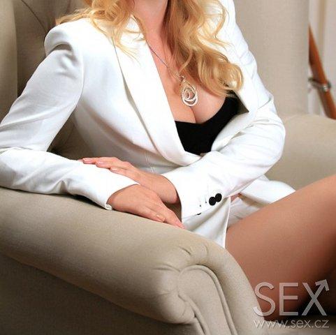 prace v erotice privat olomouc