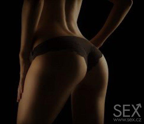 Holky na sex brno sex privat brno