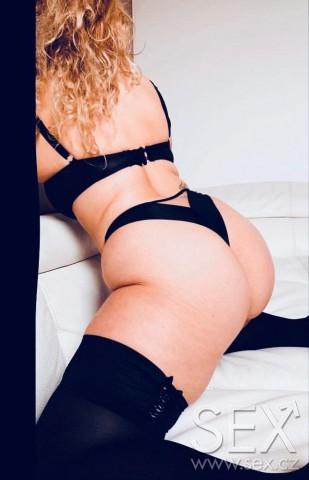 olomouc sex eroticke seznamky
