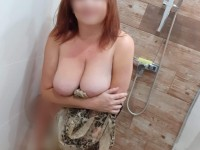 Julie Plzeń privat, privát Olomouc