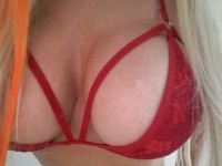 Super masáže, Erotic massage Praha 6