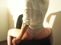 Karolin Sweet, privát Praha 5