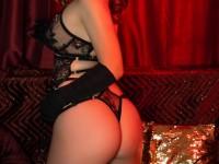 Vanesa Brno masáž, Erotic massage Brno