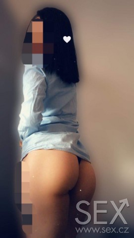 Freevideo ct eroticky privat