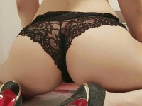 Moulin Rouge, Night club Brno