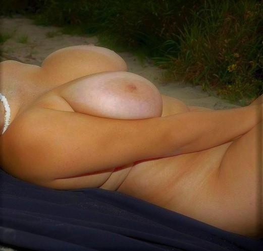 Erotický privát Vanesa Jihlava Privat - sex Jihlava