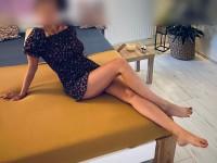 Lina Blond Plzeň, privát Plzeň