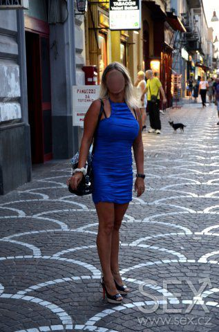 incall escort prague erotick massage