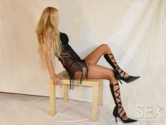 holky na privat amatersex