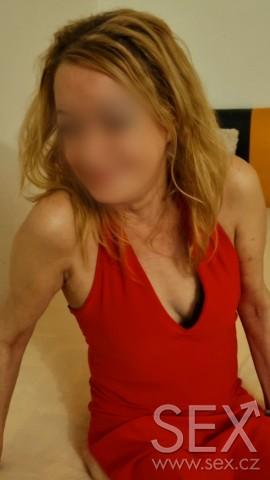 sex chat cz eroticke sluzby praha