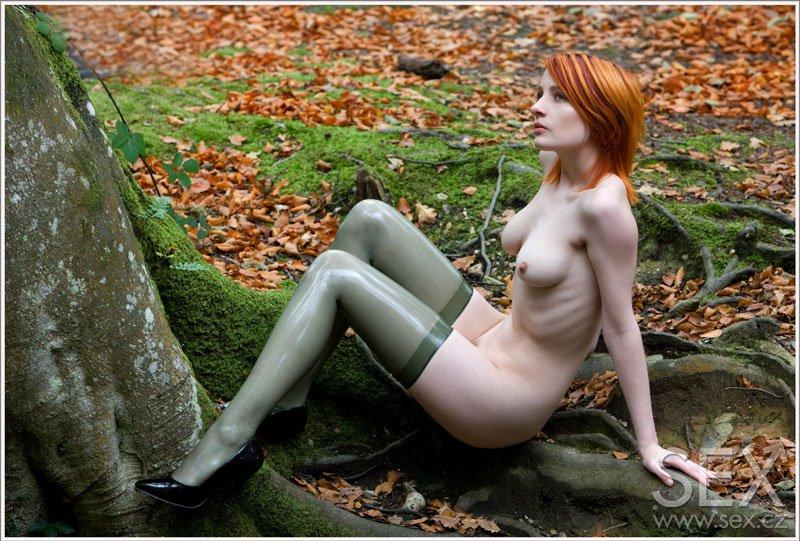 nový rychlý prachy erotické masáže zlín