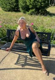 Irina, privát Praha 10