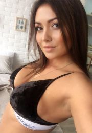 Liana - New escort in Prague , Praha 10