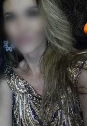Daniela - Erotické Brno masáže, Brno