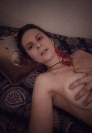 Lucie - Famozní masáž Beroun, Beroun