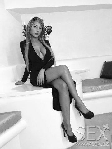 Karina Brazil